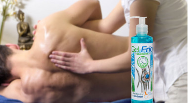 Aloe Vera and muscle aches; the five key benefits for athletes